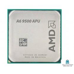 AMD A6 9500 APU CPU سی پی یو کامپیوتر ای ام دی