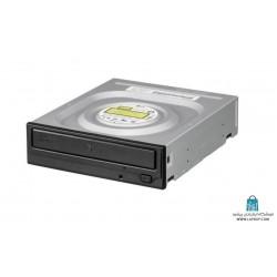 LG GH24NSD1 Internal DVD Drive درایو نوری اینترنال کامپیوتر