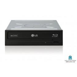LG BH16NS40 Internal BlueRay Writer Drive بلورای اینترنال کامپیوتر