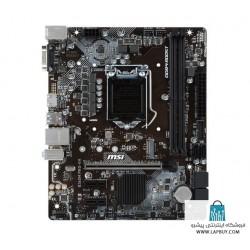 MSI B360M PRO-VH Motherboard مادربرد ام اس آی