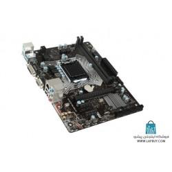 MSI H110M PRO-VD PLUS Motherboard مادربرد ام اس آی