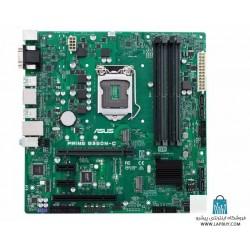 ASUS PRIME B360M-C Motherboard مادربرد ایسوس