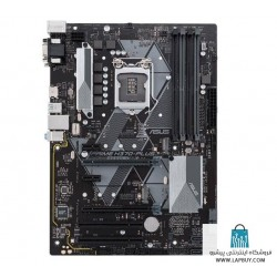ASUS PRIME H370-PLUS Motherboard مادربرد ایسوس