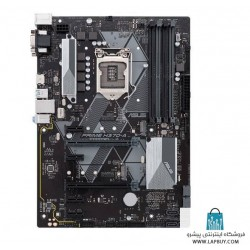 ASUS PRIME H370-A Motherboard مادربرد ایسوس