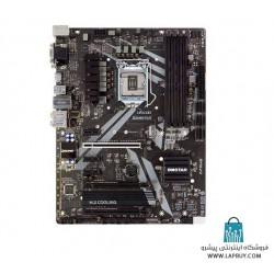 BIOSTAR B360GT5S Motherboard مادربورد بایوستار