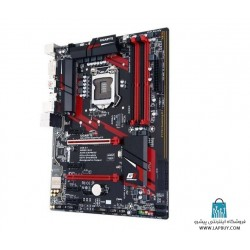 GIGABYTE GA-Z170-GAMING K3 rev1.0 Motherboard مادربرد گيگابايت