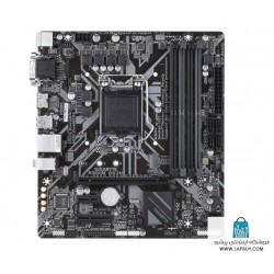 Gigabyte B360M DS3H rev. 1.0 Motherboard مادربرد گيگابايت