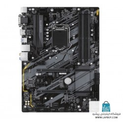 Gigabyte B360 HD3 rev. 1.0 Motherboard مادربرد گيگابايت