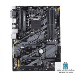 Gigabyte H370 HD3 rev. 1.0 Motherboard مادربرد گيگابايت