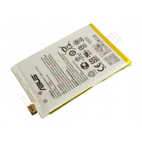 Asus ZenFone 2 ZE550ML باطری گوشی موبایل ایسوس