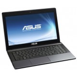 Asus X45VD-A لپ تاپ ایسوس ایکس