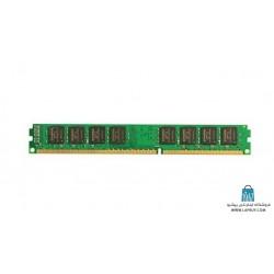 Kingston ValueRAM 4GB DDR3 1600MHz CL11-KVR16N11S8/4 رم کامپیوتر