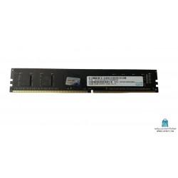Apacer DDR4 2400MHz Single Channel Desktop RAM - 4GB رم کامپیوتر اپیسر
