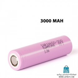 3000mah Cell Battery Samsung سلول باطری باتری لپ تاپ