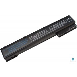 HP EliteBook 632113-151 باطری باتری لپ تاپ اچ پی