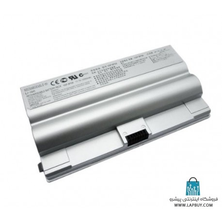 Sony VGP-BPS8 باطری باتری لپ تاپ سونی
