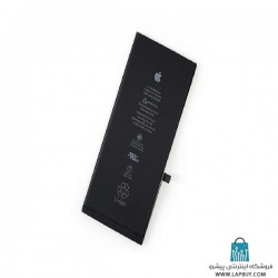 Apple Iphone 8 Plus باطری گوشی موبایل آیفون اپل