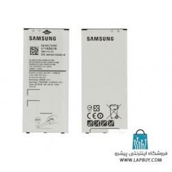 Samsung Galaxy A3 A310 2016 باتری گوشی موبایل سامسونگ