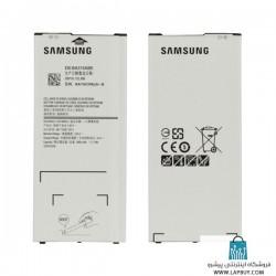 Samsung Galaxy A5 A510 2016 باتری گوشی موبایل سامسونگ