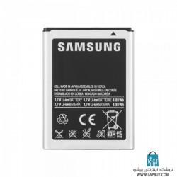 Samsung J1 Ace 4G باتری گوشی موبایل سامسونگ