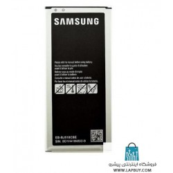 Samsung Galaxy J510 J5 2016 Battery باتری گوشی موبایل سامسونگ