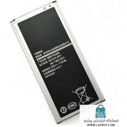 Samsung Galaxy J710 J7 2016 Battery باتری گوشی موبایل سامسونگ