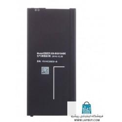 Samsung Galaxy J7 Prime G610 باتری گوشی موبایل سامسونگ