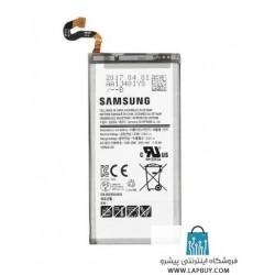 Samsung Galaxy S8 Plus باتری گوشی موبایل سامسونگ