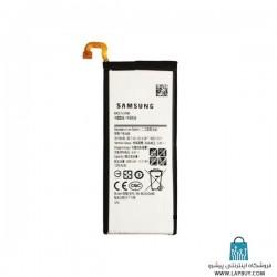Samsung Galaxy C5 باتری گوشی موبایل سامسونگ
