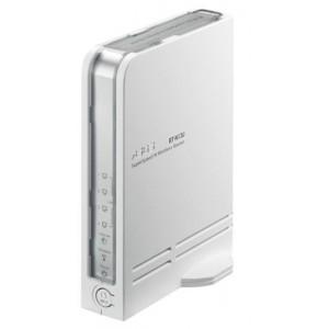RT-N13U Wireless-N300 مودم روتر بیسیم ایسوس