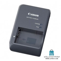 Canon CB-2LZE شارژر دوربین کانن