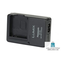 Panasonic DMW-BCK7E شارژر دوربین دیجیتال پاناسونیک