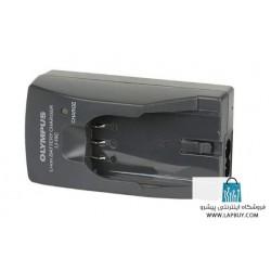 Olympus LI-10C Battery Charger شارژر دوربین دیجیتال المپیوس
