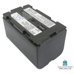 PANASONIC CGR-D16SE Battery باطری دوربین پاناسونیک