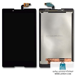 Lenovo Tab3 8 TB3-850M تاچ و ال سی دی تبلت لنوو