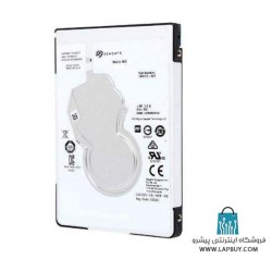 Seagate ST2000LM007 Internal Hard Drive 2TB هارد دیسک سیگیت