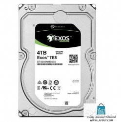 Seagate Exos ST4000NM0035 4TB هارد دیسک سیگیت