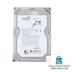 Seagate PipeLine HD ST31000424CS 1TB هارد دیسک سیگیت