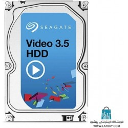 Seagate ST2000VM003 Internal Hard Drive 2TB هارد دیسک سیگیت