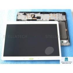 Samsung Galaxy Tab SM-T805 تاچ و ال سی دی تبلت سامسونگ