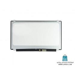LP156WF4 SP L1 صفحه نمایشگر لپ تاپ