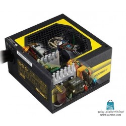 Green GP550A-UK Computer Power Supply پاور کامپیوتر گرین