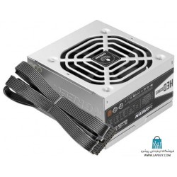 Green GP330A-HED Computer Power Supply پاور کامپیوتر گرین