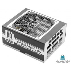 Green GP1200B-OCDG Computer Power Supply پاور کامپیوتر گرین