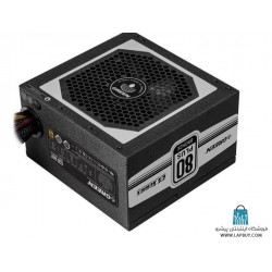 Green GP530A-ES Computer Power Supply پاور کامپیوتر گرین