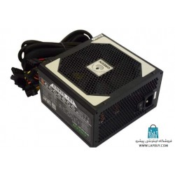 Green GP530A-EU plus Computer Power Supply پاور کامپیوتر گرین
