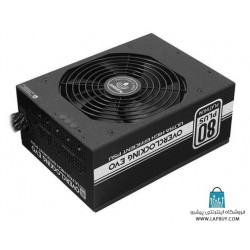 Green GP1350B-OC Plus Computer Power Supply پاور کامپیوتر گرین