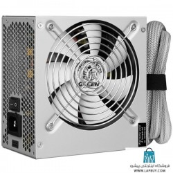Green GP480A-EU Computer Power Supply پاور کامپیوتر گرین