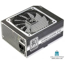 Green GP750B-OCPT Modular Computer Power Supply پاور کامپیوتر گرین