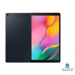 Samsung Tab S4 10.5 2018-T835 تبلت سامسونگ